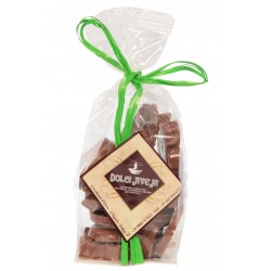 Dolci Aveja - Chocolate Mix de lait 100 gr