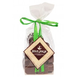 Dolci Aveja - Mix chocolats fondants 100 gr