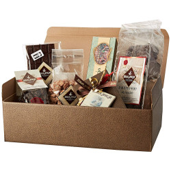 Gift Pack Cioccolatoso -...