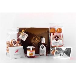 Gift Pack Fantasia - Dolci...