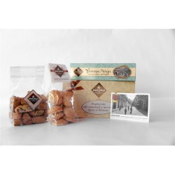 Gift Pack Gustoso - Classic...
