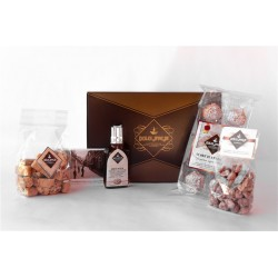 Gift Pack Magico -  Dolci...
