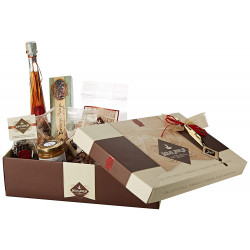 Gift Pack Magnifico - Dolci...