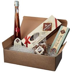 Gift Pack Meraviglia -...