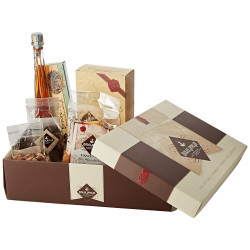 Gift Pack Sensoriale -...