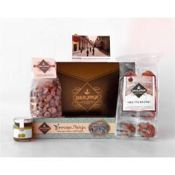 Gift Pack Splendido  -...