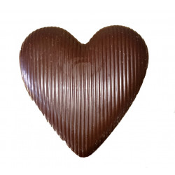 Cuore Cioccolato al Latte...