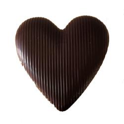 Cuore Cioccolato Fondente...