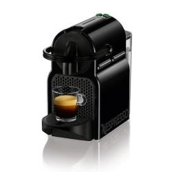 Macchinetta Capsule Nespresso Inissia