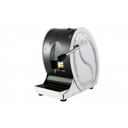 Macchinetta Cialde ESE 44mm - Kicco - Aroma