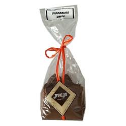 Cioccolata Calda - 200 g - Dolci Aveja