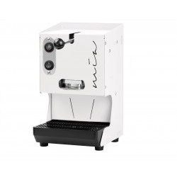 Macchinetta Cialde ESE 44mm - Bianco - Mia - Aroma...