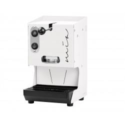 Macchinetta Cialde ESE 44mm - Bianco - Mia - Aroma