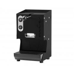 Macchinetta Cialde ESE 44mm - Nero - Mia - Aroma