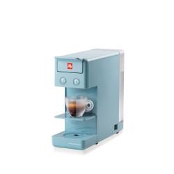 Macchinetta Capsule Iperespresso Amalfi Blu Y3.2 - Illy