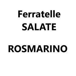 Ferratelle Salate al...