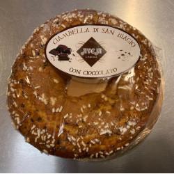 Dolci Aveja - Gâteaux de...