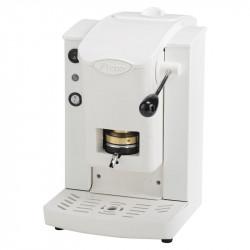 Macchinetta Cialde ESE 44mm - Slot Plast - Faber