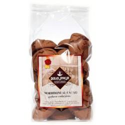 Dolci Aveja - Morbidoni cacao 400 gr
