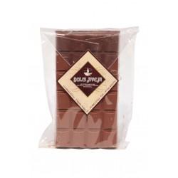 Tavoletta di Cioccolato al Latte - 90 gr - Dolci Aveja