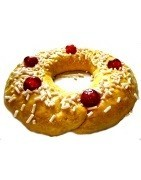 Donut Of S.Biagio