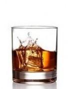 Alkoholisch