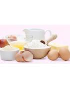 Ingredienti per Dolci